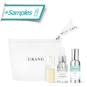 URANG Essential POUCH