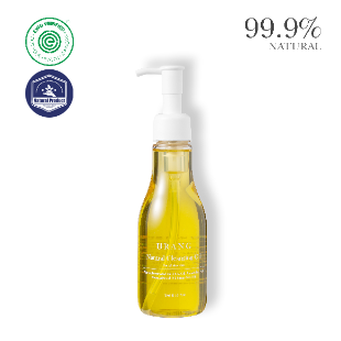 네추럴 클렌징오일 150ml Natural Cleansing Oil 150ml